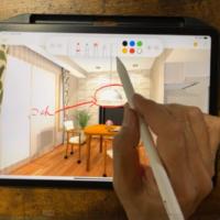 iPad & iPad Proの便利機能がマスターできる無料セミナー