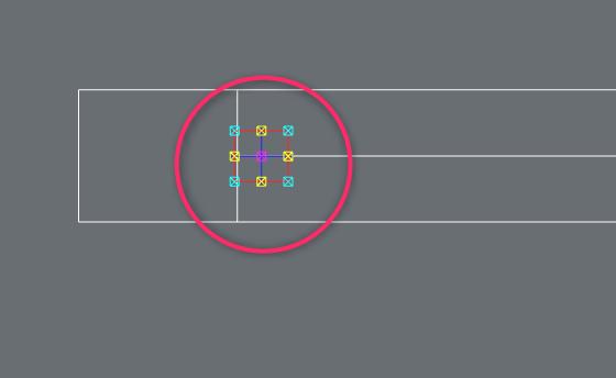 既存の桟と同じサイズの直方体を作る